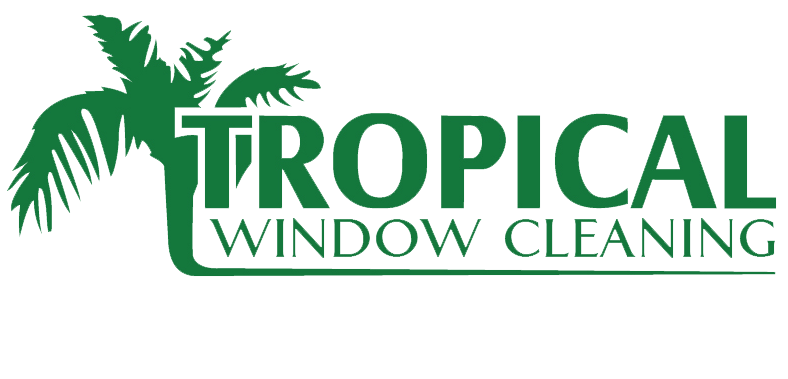Tropical Home & Commercial Services