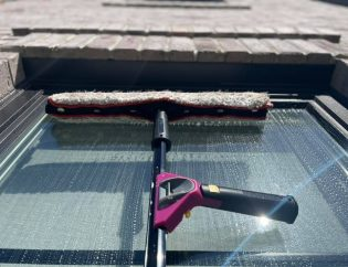 Best window cleaning tools