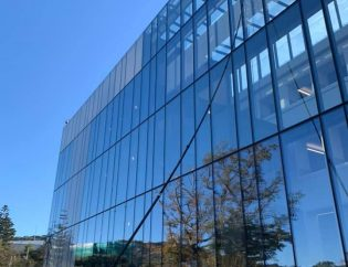 Commercial Window Cleaning Company in Florida